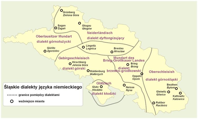 http://inne-jezyki.amu.edu.pl/Editor/files/gwary_slaskie_niemieckiego_.jpg
